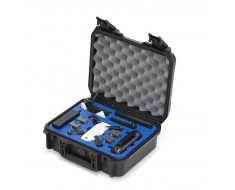 Go Professional Cases DJI Spark Fly More Case GPC-DJI-SPARK-1