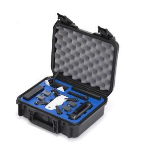 Go Professional Cases DJI Spark Fly More Case GPC-DJI-SPARK-1