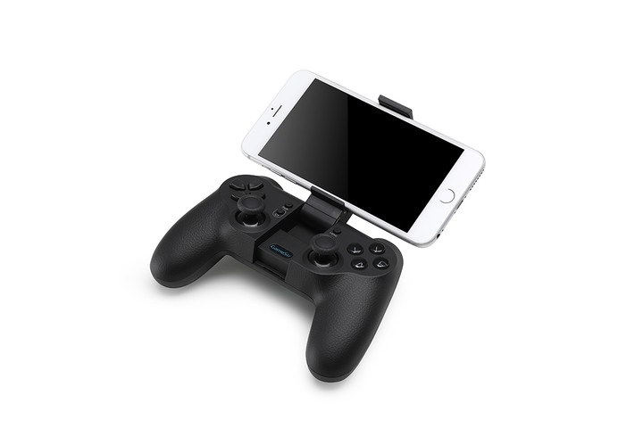 Gamesir T1d Remote Controller for Tello Drone