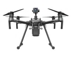 DJI Matrice 210 RTK-G Quadcopter  CP.HY.000065