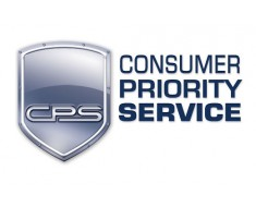 CPS Extended Warranty - 1 Year Coverage Under $3500.00 DRN1-3500
