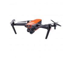 Autel Robotics EVO 4K / 60FPS Video Quadcopter - Orange 600000210