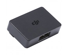 DJI Mavic Air Battery USB Power Bank Adapter  CP.PT.00000123.01