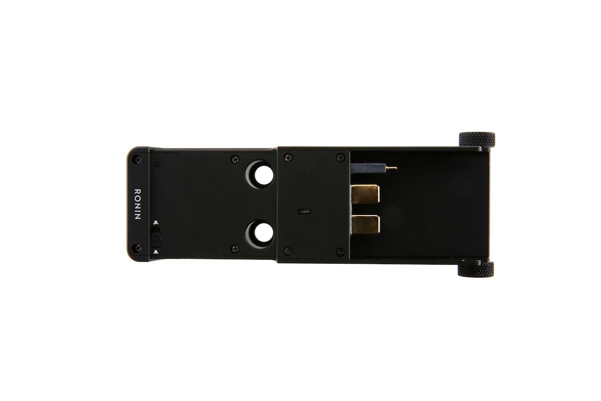 M Battery Buy DJI Ronin & Ro...