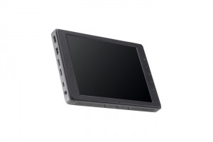 "DJI CrystalSky High Brightness 7.85"" QXGA HD Display Monitor  CP.BX.000223"