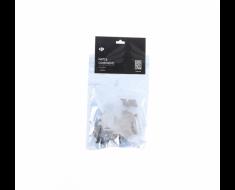 DJI Matrice 600 Part 45 Screw Kit CP.SB.000285