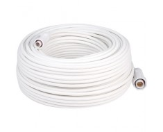 PowerVision PowerRay Communication Cable 230FT PRACC10