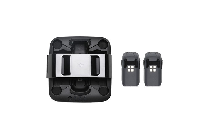 2beb62d69f356a Buy DJI Spark Portable Power Pack today at DroneNerds SPARKPOWERPACK