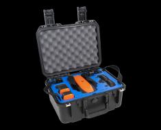 Autel Robotics EVO 4K Quadcopter Rugged Bundle  600000245