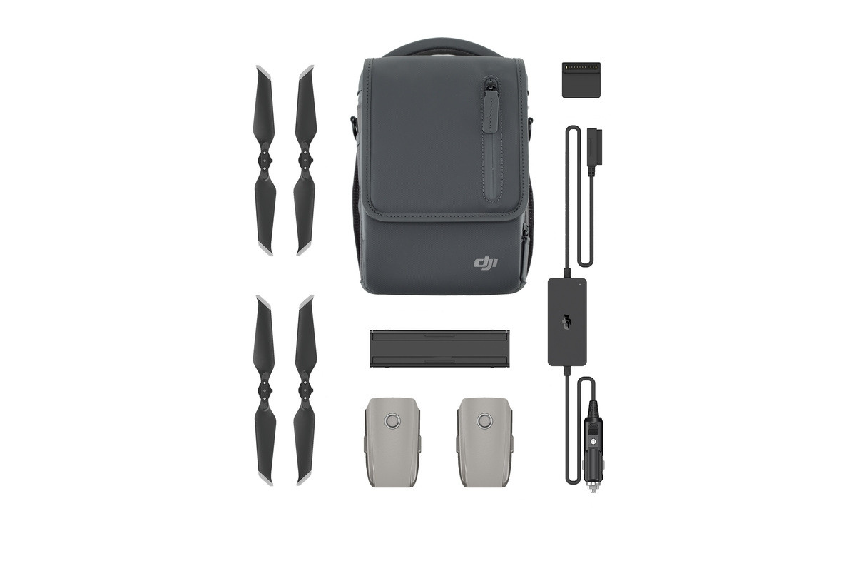 128GB Extreme Micro SD Extra Hard Carrying Case DJI Mavic 2 Zoom Drone Quadcopter with Fly More Combo PGY ND Filters /& Pad Holder Landing Pad 3 Batteries Signal Booster