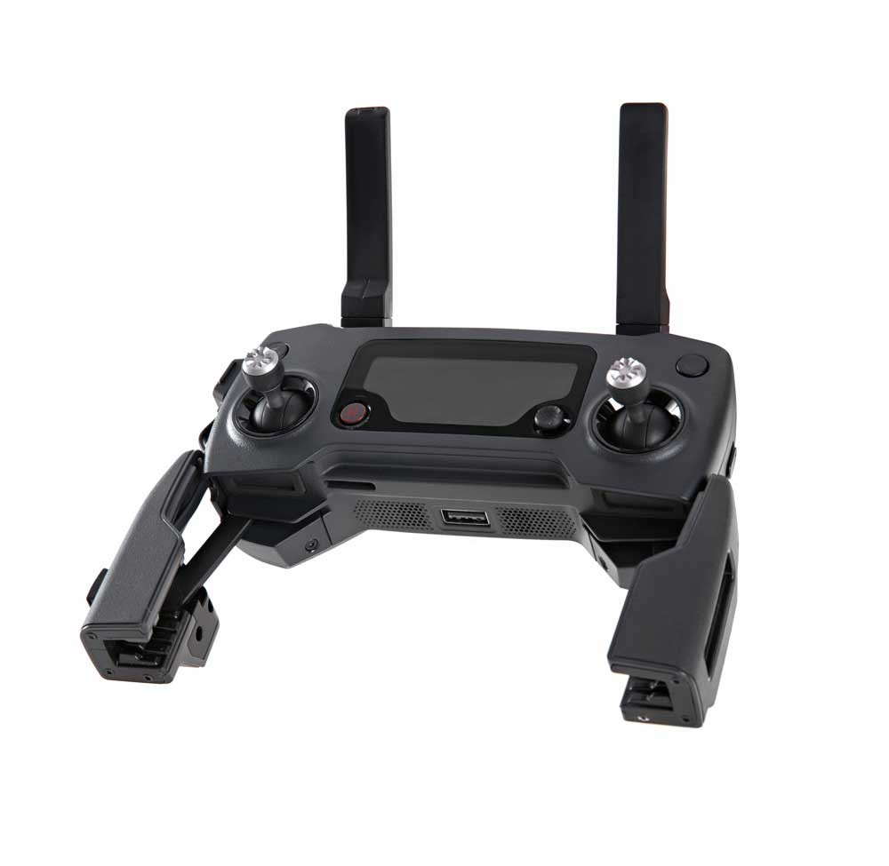 buy dji mavic pro drone with 4k hd camera today at. Black Bedroom Furniture Sets. Home Design Ideas