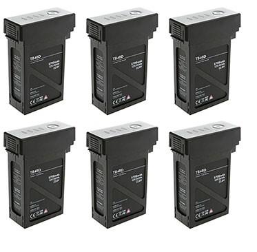 Buy Dji Matrice 100 Custom Remote Inspection