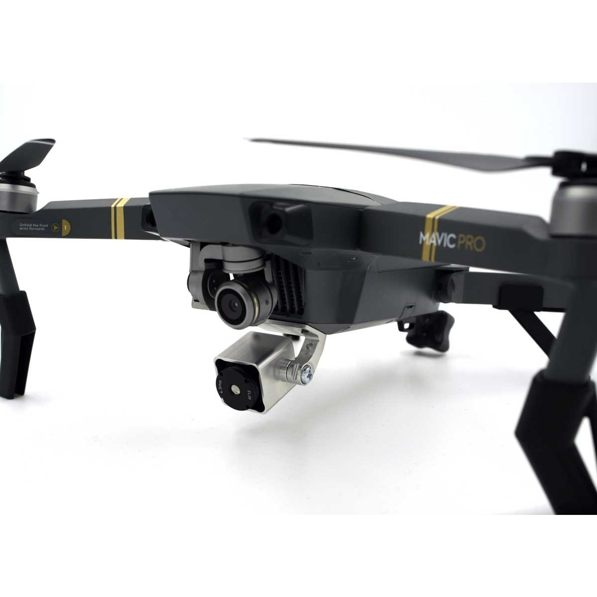 Thermal Drone Package & Bundles - Financing Available!