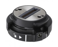 DJI Matrice 200 - Part 8 - Zenmuse XT Gimbal Adapter CP.HY.000094