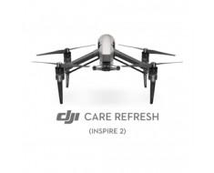 DJI Care Refresh (Inspire 2) CP.QT.000845