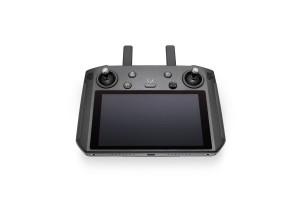 "DJI Smart Controller with 5.5"" 1080p Screen CP.MA.00000080.01"