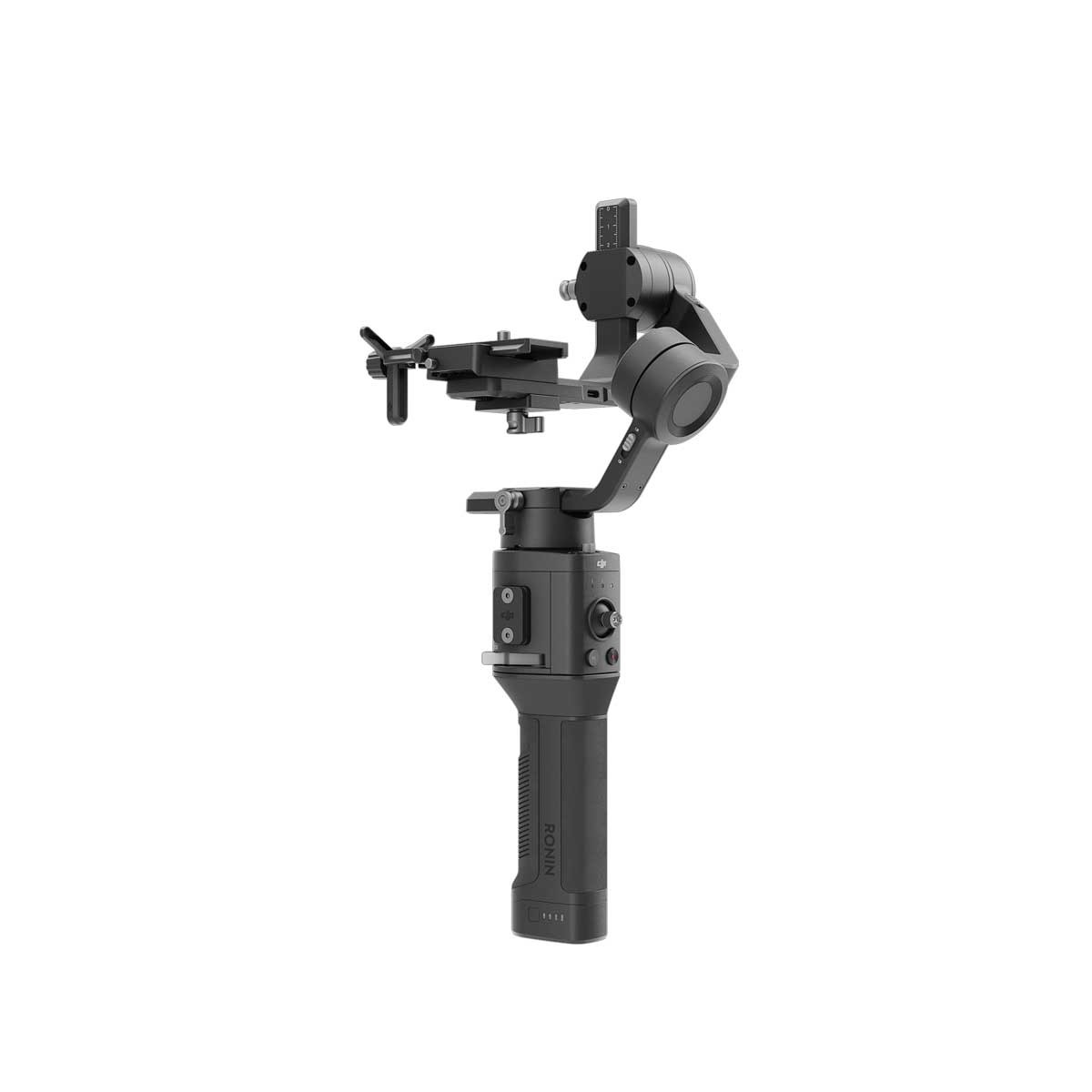 Buy Gimbals DJI Ronin-SC online at DroneNerds