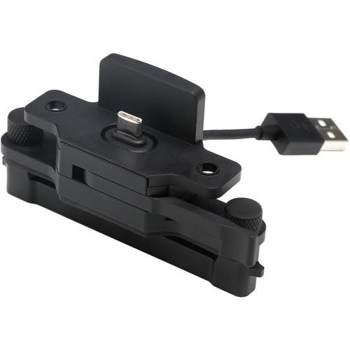 Buy Dji Crystalsky 5 5 Monitor Kit For Dji Spark Today At