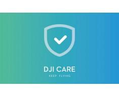 DJI Care Card Refresh Card (Spark)  CP.QT.001085