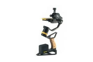 ACR Systems - BeSteady Mini Handheld Grip BESTEADYMINIGRIP
