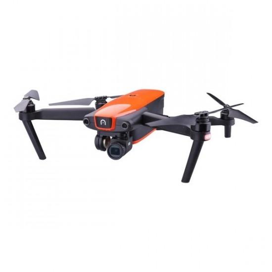 Autel Robotics EVO 4K / 60FPS Video Quadcopter - Orange