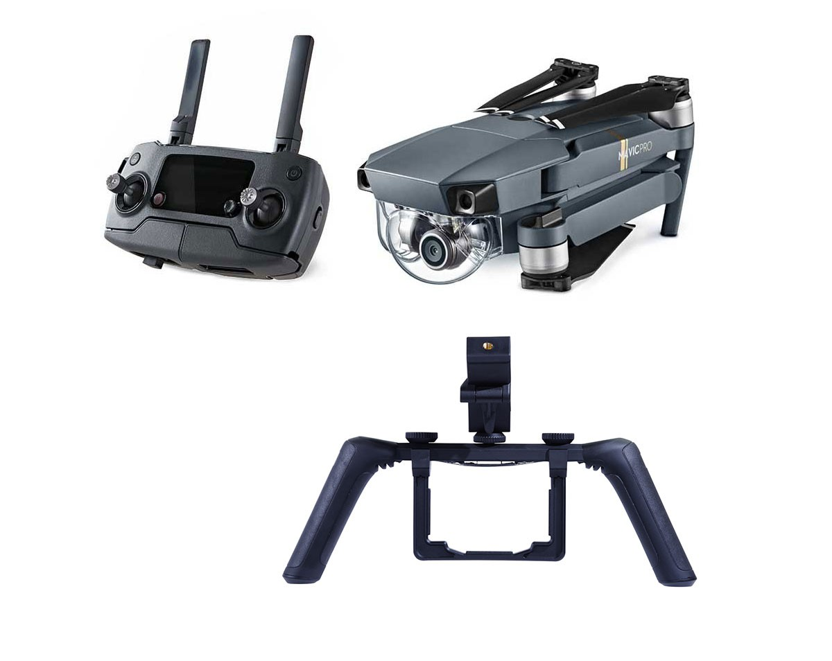 drone with infrared camera with Dji Mavic Pro Drone Polarpro Katana Handheld Stabilizer Bundle Mavickatanabundle on Apple Scab Drone also Watch also Dji Mavic Ready To Fly Thermal Solution 4k Video Flir Thermal Video Simultaneously Mavicbosonkit Dronenerds furthermore Near Infrared Camera in addition .