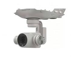 Phantom 4 Gimbal/Camera Replacement  (Part 4) CP.PT.000339