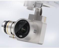 DJI Phantom 3  Advanced 2.7K HD Camera Replacement (Part 6) CP.PT.000192