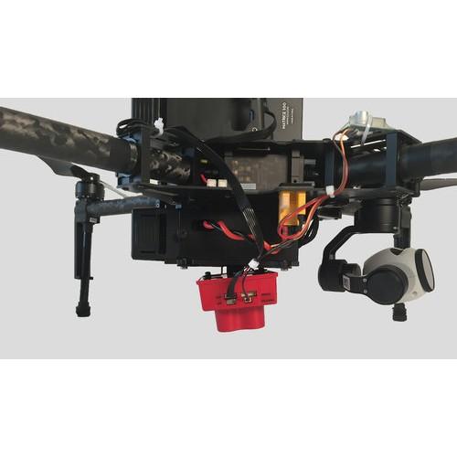Buy MultiSpectral MicaSense online at DroneNerds