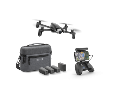 Parrot ANAFI Work - 4K / 2x Lossless Zoom - Business Drone Solution PF728100