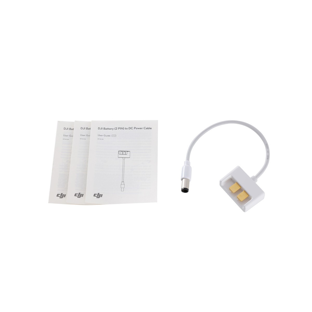DJI™ Phantom 3 Accessories, Parts & Upgrades - DroneNerds com