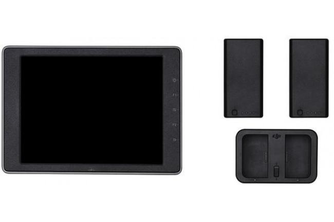 Buy Dji Crystalsky Ultra High Brightness 7 85 Qxga Hd Display Monitor Today At Dronenerds Cp Bx 000224