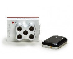 MicaSense RedEdge-MX Professional Multispectral Sensor Kit 805-00041