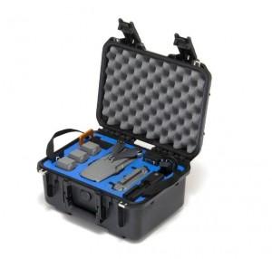 Go Professional Cases DJI Mavic 2 Pro/Zoom Hard Case GPC-DJI-MAV-2