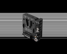 RED DSMC2 V-Lock I/O Expander 720-0045