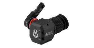 DSMC2 RED EVF (OLED) w/ Mount Pack  730-0020