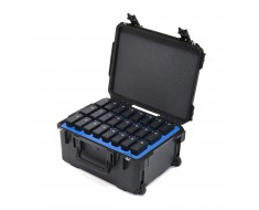 Go Professional Cases DJI Matrice 600 - 24 Battery Hard Case GPC-DJI-M600-BTRY-24