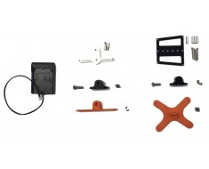 SlantRange - DJI Matrice 200 Mounting Kit 3PM200KIT