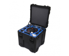 Go Professional Cases Matrice 600 Hard Case GPC-DJI-M600