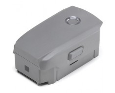 DJI Mavic 2 Intelligent Flight Battery CP.MA.00000038.01