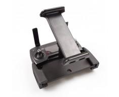 """FlyPro Mavic Pro Tablet Holder for Mavic Controller (4""""-12"""" Tablet) DN-MHOLDER-01"""