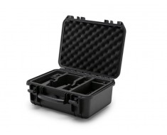 DJI Mavic 2 Enterprise Protector Case CP.EN.00000124.01
