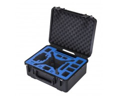Go Professional Cases DJI Phantom 4 Pro Compact Carrying Case (No Wheels) GPC-DJI-P4-PRO-1