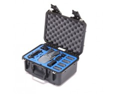 Go Professional Cases Mavic Pro Hard Case GPC-DJI-MAVIC-1
