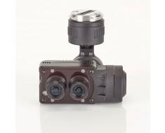 Sentera AGX710 Gimbal, RGB / NDVI, for DJI Matrice 200 Series 21065-02