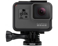 GoPro HERO 5 Black CHDHX-502