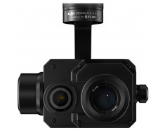 DJI FLIR Zenmuse XT2 Thermal Camera - 640x512 9Hz 25mm  ZXT2A25SR