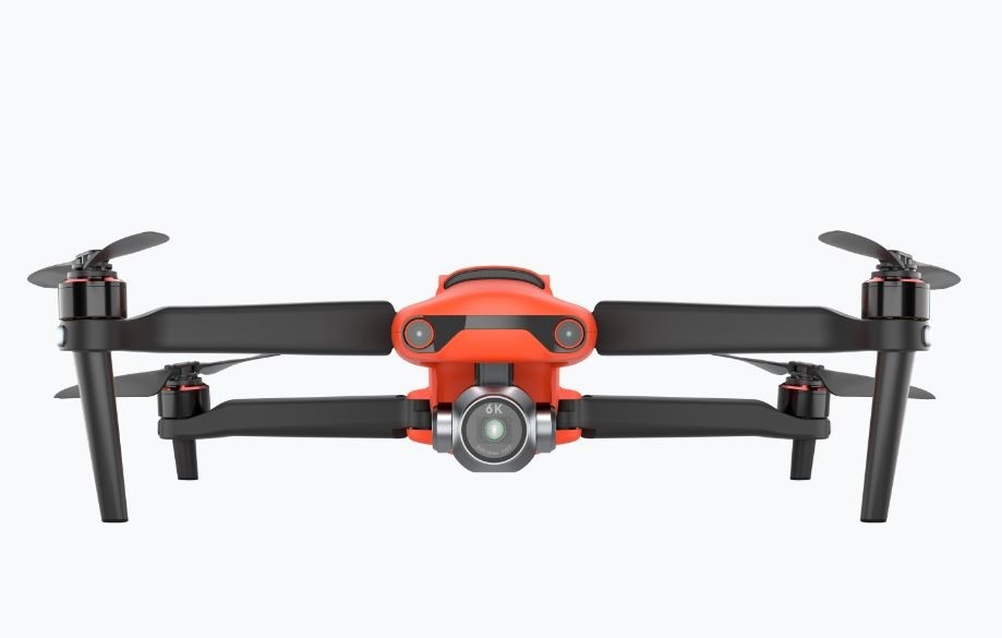 https://www.dronenerds.com/media/product/fb8/autel-evo-2-pro-6k-drone-600002002-autel-robotics-850.jpg