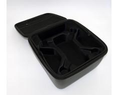 FlyPro Portable Handbag for DJI Spark DN-SCASE-01-SMALL