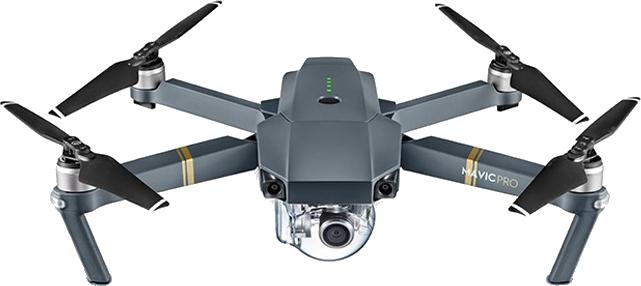 Commander drones gopro et avis drone x pro bedienungsanleitung deutsch